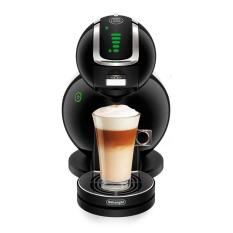 Jual Nescafe Dolce Gusto Melody 3 Coffee Machine Hitam Satu Set