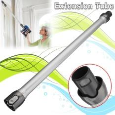Baru Tongkat Ekstensi Tabung Batang Pipa Pole untuk Dyson DC31 DC34 DC35 Vacuum Cleaner-Intl
