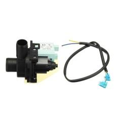 Baru Asli Haier Mesin Cuci Tiriskan Motor: PCX-30L WD-5470-09 V12624-Internasional
