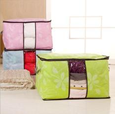 new-storage-bag-flower-ukuran-jumbo-untuk-tempat-pakaian-bedcover-9740-64622669-feefc00146e8ac0596ce2d574d27833c-catalog_233 Kumpulan Daftar Harga Mesin Cuci Jumbo Terlaris tahun ini
