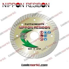Nippon Resibon 4