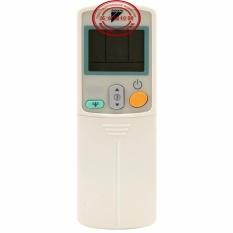 OEM Penggantian AC Remote Control untuk DAIKIN ARC433A15 ARC433A55 ARC433A73 ARC433A82-Intl