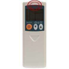 OEM Penggantian AC Remote Control untuk Mitsubishi KP04DS-Intl