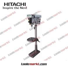 ORIGINAL - Hitachi B16RM Mesin Bor Duduk Bench Drill Press B 16RM