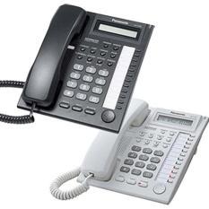 ORIGINAL - JUAL PESAWAT TELEPON PABX PANASONIC KX-T7730 KX T7730
