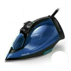 ORIGINAL Philips GC3920 Setrika uap generasi terbaru dengan optimal Temp