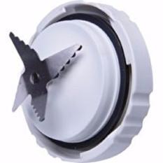 ( Original )Philips Original Genuine Parts Knife Assy Pisau Blender Hr2115 / Hr2116 Tanpa Packing