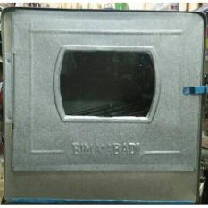 Oven Bima No 38 Via Jne - 7653A7