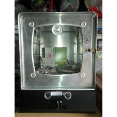 Oven Gas Portable Hock - 7395A6