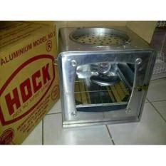 oven-hock-no-3-oven-kompor-tungku-5cde6d-8594-77377738-b95cd355b5e35a4eff4a42093c6397a2-catalog_233 Koleksi Harga Kompor Gas 2 Tungku Plus Oven Paling Baru bulan ini