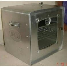 Oven Hock No.2 Via Jne/Grab - 97Ae57
