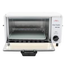 Oven Toaster / Pemanggang Roti / Alat Panggang / Maspion / MOT 500 PROMO