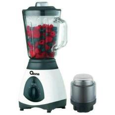 Ox-864N Ice Blender Juicer Oxone Ox-864 - D57956