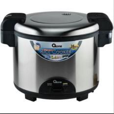 Oxone 189 Rice Cooker Jumbo