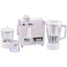 OXONE Blender and Juicer 4 in 1 OX - 867