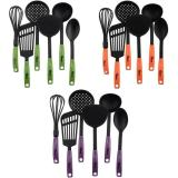 Promo Oxone Kitchen Tools Spatula Ox 953