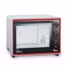 Beli Oxone Master Oven 30 Liter Ox 8830 Cicil