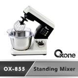 Oxone Master Stand Mixer Ox 855 Original
