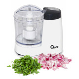 Jual Oxone Ox 151 Eco Mini Chopper Oxone Online
