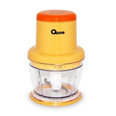 Jual Oxone Ox 201 Cute Chopper 400W Termurah