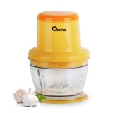 Beli Oxone Ox 201 Cute Chopper Oranye Kredit