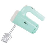 Jual Oxone Ox 203 Tosca Cute Hand Mixer Hijau Branded