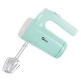 Promo Oxone Ox 203 Tosca Cute Hand Mixer Hijau Murah