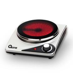 Oxone OX-655S Single Ceramic Stove