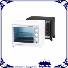 Oxone - OX-858 Oven Toaster 18L 2in1