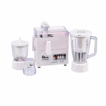 ... Gunting Dapur warna Oxone OX 921 Source Oxone Blender