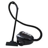 Toko Oxone Ox 868 Vacuum Cleaner Jabodetabek Termurah