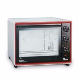 Review Pada Oxone Ox 8830 Master Oven 30L