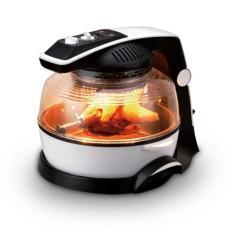 Oxone Professional Air Fryer Penggorengan Tanpa Minyak OX-277