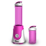 Promo Oxone Professional Hand Blender Ox 853 Pink Murah