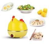 Toko Paling Laku Multifunctional Egg Boiler Mesin Rebus Telur Serbaguna Dekat Sini