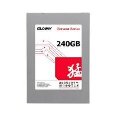PALING LARIS - ORIGINAL - Gloway SSD Fervent Series 240GB