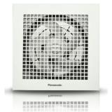Spesifikasi Panasonic Ceiling Exhaust Fan 8 Inch Fv20Tgu Yang Bagus