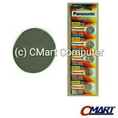 Panasonic CR1616 Coin Battery CR-1616