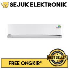 Panasonic CS-U13TKP AC Split Inverter 1,5 PK (JAKARTA ONLY)
