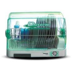 Panasonic Dish Dryer FD-S03S1 Sterilizer