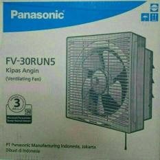 Panasonic Exhaust Fan 12 Inch FV30RUN5 / FV-30RUN5
