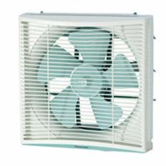 Panasonic Fv-25Run5 Wall Exhaust Fan [10 Inch] berkualitas, produk asli