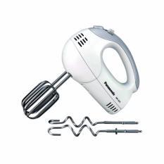 Panasonic Hand Mixer MK-GH1 - Putih