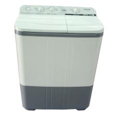 PANASONIC NAW60BB5 Mesin cuci 2 Tabung 6kg