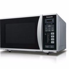 Panasonic NN-ST324MTTE Microwave - 25 L