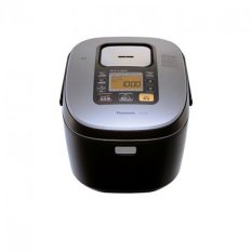 Panasonic Rice Cooker Hs Hb184 Free Shipping Medan North Sumatra Diskon 50