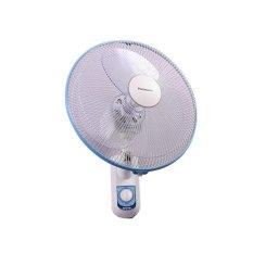Panasonic Wall Fan / Kipas Angin Dinding 12
