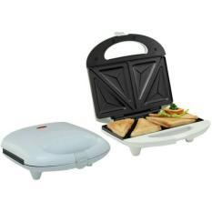 Jual Panggangan Roti Sandwich Toaster Sharp Di Banten