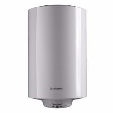 Pemanas Air Ariston Water Heater Pro Eco 50 V 1200