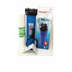 Spesifikasi Penguin Water Filter Filter Air Sedimen Pbf20 Pp Terbaik